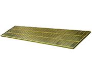 太阳能高温双热源热泵污泥干化装置