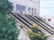 LXB型螺旋泵